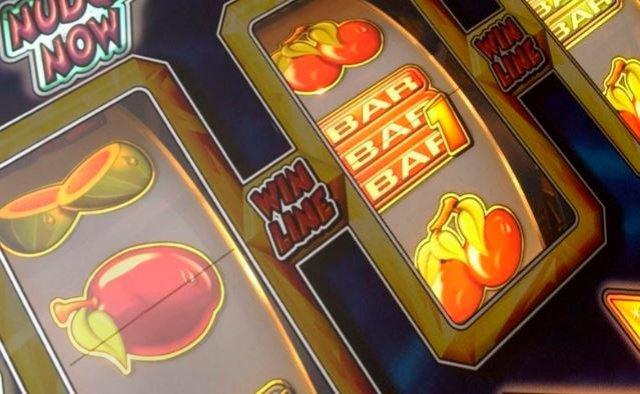 Игровая карьера с онлайн казино 777 Originals