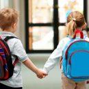 Огромный выбор школьных рюкзаков по доступной цене