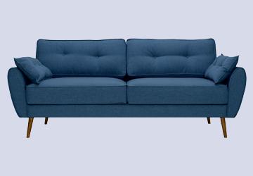 Где купить дизайнерский диван в Москве?