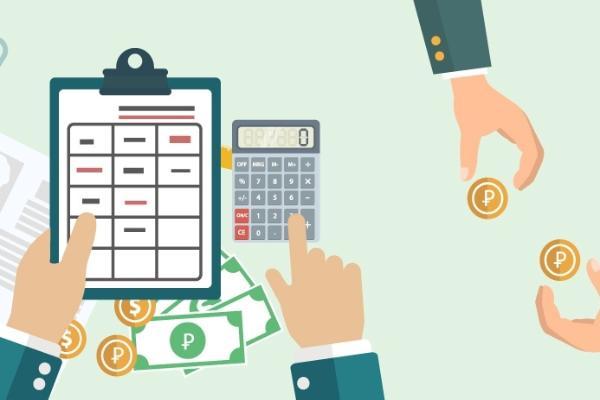 Несколько слов о микрокредитах до зарплаты в МФО