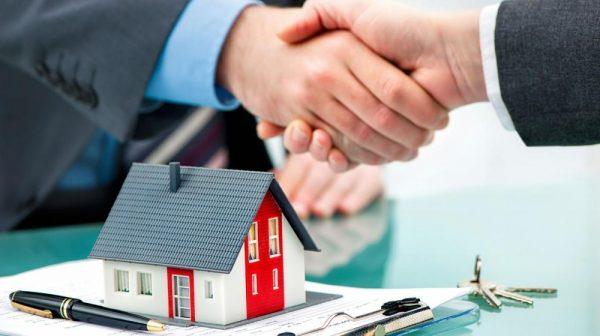 Профессиональное сопровождение сделок с недвижимостью