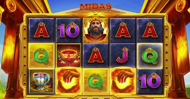 Онлайн-казино Адмирал с высоким процентом отдачи. Почему этот клуб?
