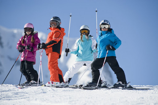 Самый доступный прокат сноубордов и лыж в Адлере