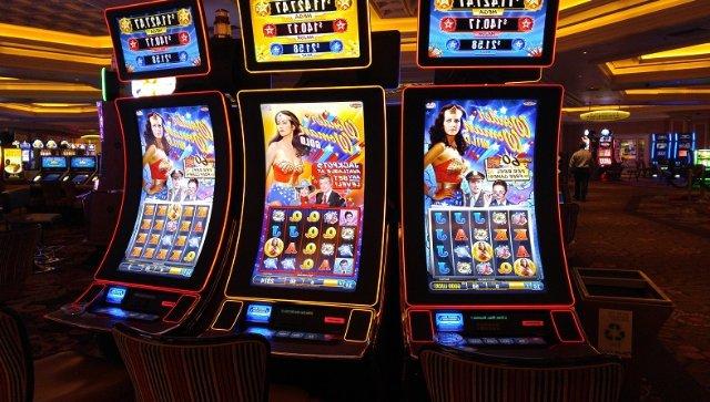 Топ 10 честных азартных клубов