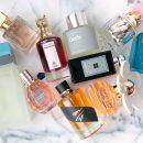 Выгодно покупаем парфюмерию оптом
