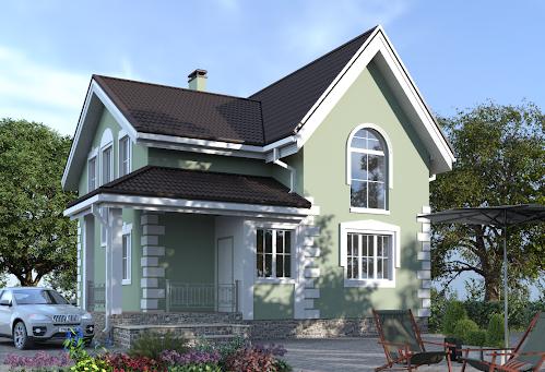 Как можно купить дом в Иваново недорого