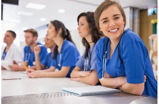 Повышение квалификации медицинских работников — кому это нужно?