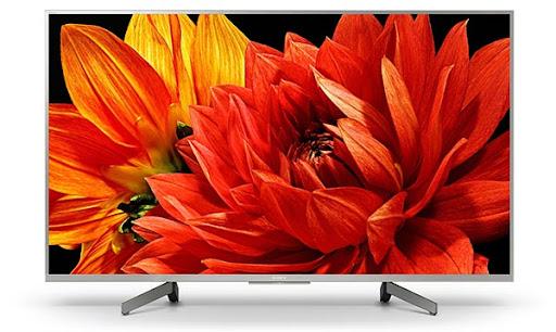 Технология цифрового телевидения в современных телевизорах