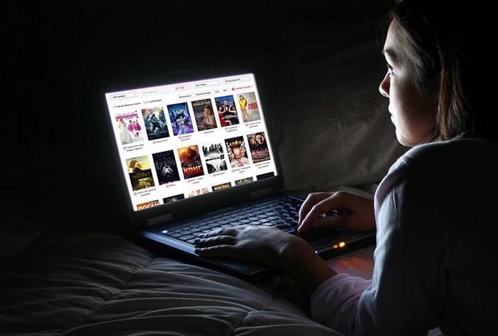 Фильмы, мультфильмы, сериалы смотреть онлайн бесплатно